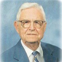 Chester G. Schmidt
