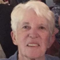 Eileen M. Budde