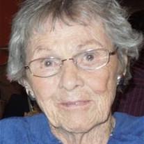Helen Rubin
