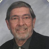 Sheldon R. Mielke