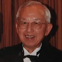 Jack  Doo  Wong Yee