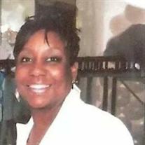 Ms. Michele R. Austin