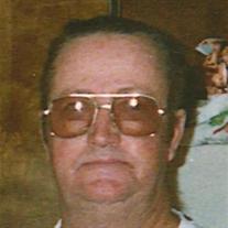 Mr. Wesley Alton Yarbrough