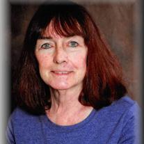 Mrs. Phyllis Kay (Moneymaker) Van Metre