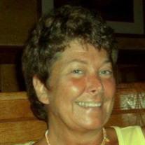 Susan Lynn Mikes