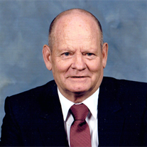 David H. Hall