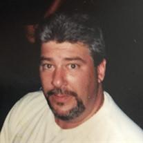 Michael John Delape