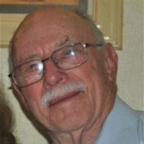 Dr. George Martin Halpern