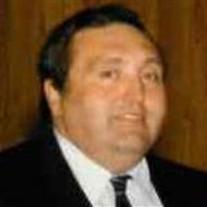 Gerald Jasina