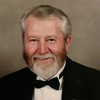 Thomas  M.  Hopkins