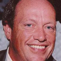Gary Wight