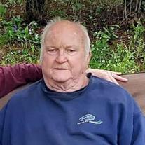 Norman P. Chicoine
