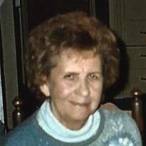 Janice V. Rotunno