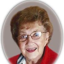 Lorraine D. Rossow