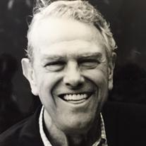Ronald G. Fraser