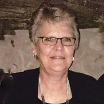 Judith A.  Lucas