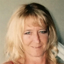 RoAnn L. Henly (née Panek)