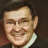 Roger N. Formanek Sr.