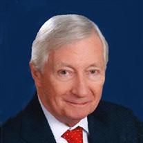 Spencer E.  Harper Jr.
