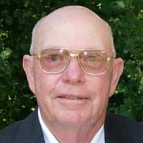 Donald R. Bouton