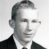 Dave W.  Schott Sr.