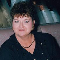 Dorothy  Pauline Catoe Williams