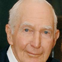 Charles Leroy Barber Jr.