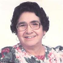 Elida Leal