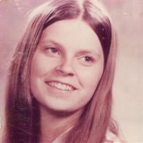 Ruth E. Keister