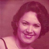 Mariza Sosa