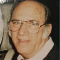 Bobby Gene Taylor Sr.