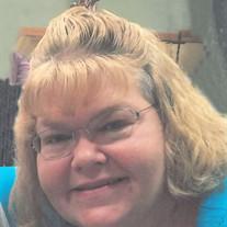 Donna J. Godkin