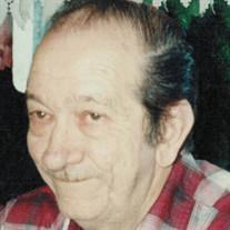 Stephen Louis Robert DeSapio