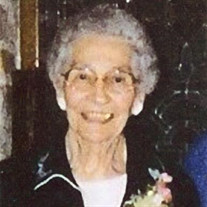Delores J. Ackarman