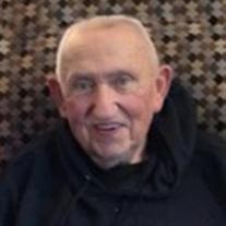Ralph Rowlson