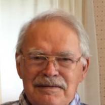 JAMES BENJAMIN KNOWLTON