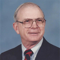 John Redmore Sutton