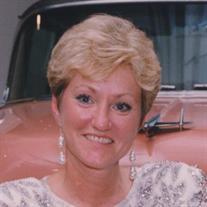 Ann Sellman