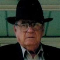 Henry  A.  Carter