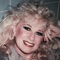 Ms. Sharon A. Vanderbloom