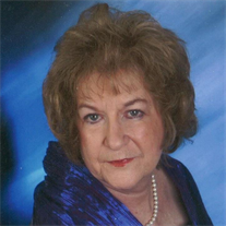 Bobbie D.  Brevard