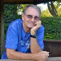 Steven Randall Farris Sr.