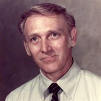Jack L. Schoener