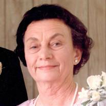 Jeralyn Bernice Prihoda