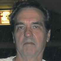 Floyd Eugene Strop Jr.