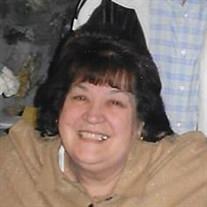 Evelyn M. Metoyer