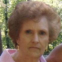 Bonnie  Ella  Sheets