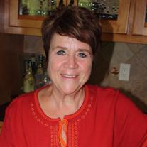 Donna Murrell