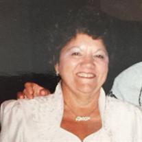 Theresa Faye Whalen