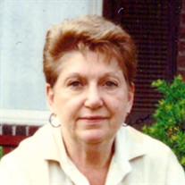 Arlene M. Berndt